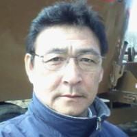 工藤 哲男